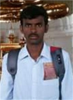 Y. Balamurali Krishna