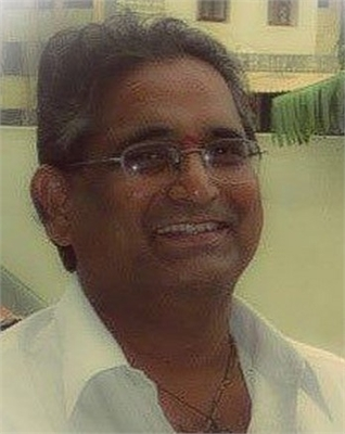 G. Madhaviprasad