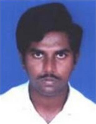 Srinivas Pulivarthi