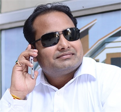 Top 10 Stock Brokers In India Indian Share Broker | Autos Post