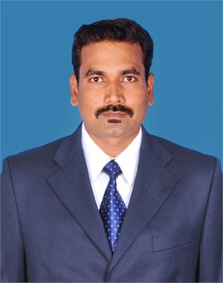 Tamilvanan