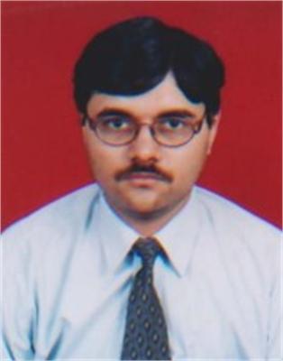 Amit Vishal