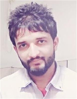 Aaryan Singh