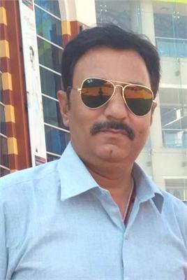 Paresh Bheda