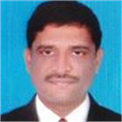 Shaik Ismail
