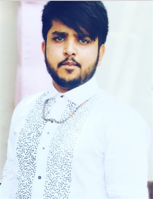 Hitesh Gurav