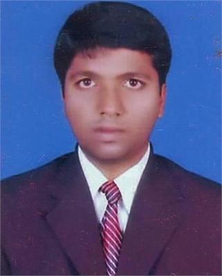 V. Keshava Rao