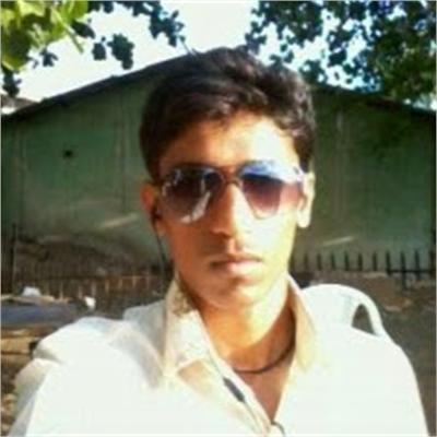 Pravin Deshmukh