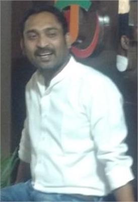 Venkateswara Rao