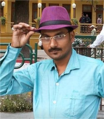 Das / Gopal Singh