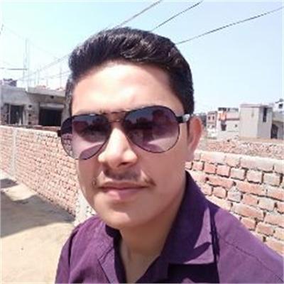 Mandeep Adhikari