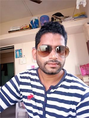 Manoj Wadkar