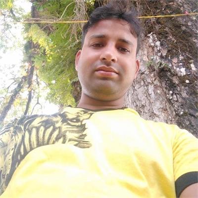 Ratan Dey