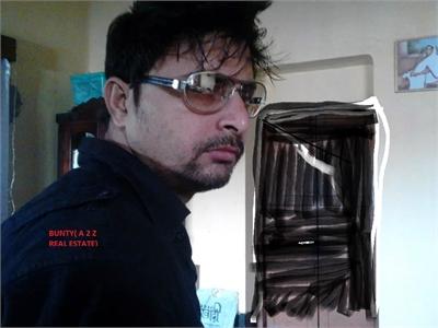 Syed Buunty