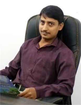 Shailendra Singhh