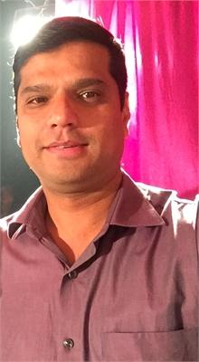 Ehtesham Khan
