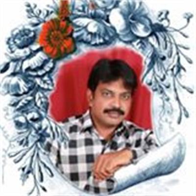 Ravi Sankar Vajrala