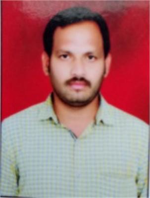 Anil K. Kumar