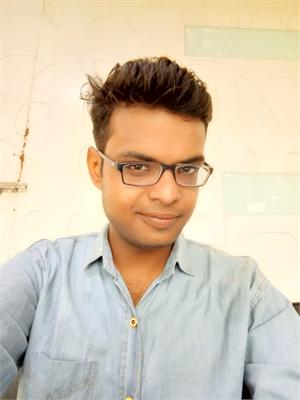 Shubhang Agarwal