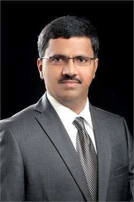 B. Jayakumar