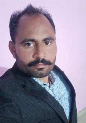 Narinder Pal Singh Rana