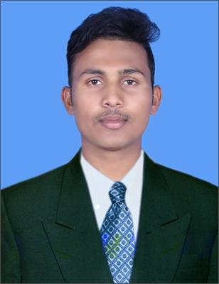 Kishore Andrew