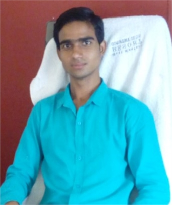 Kamalkant Kushwaha