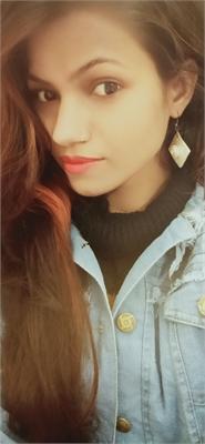 Priya Shukla