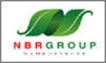 NBR DEVELOPERS AND BUILDERS PVT LTD