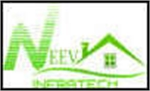 Neev Infratech Pvt Ltd