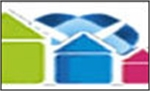 PropertyXperts