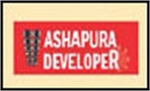 Ashapura Developer