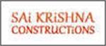 sai krishna constructions