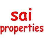 Sai Properties Karjat