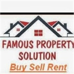 Famous Property Solutions