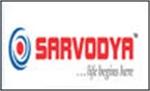 Sarvodya Realcon Pvt.Ltd.