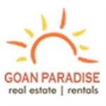 Goan Paradise