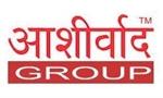 Aashirwad Properties