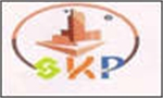 Shree Krishna Properties