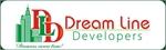 Dreamline Developers