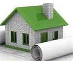 Shiv Properties