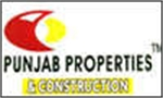 Punjab Properties