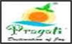 Pragati Green Meadows & Resorts Ltd