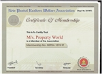 Property World Enterprises