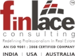 Finlace Consulting Pvt. Ltd