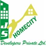 J. S. Homecity Developers Pvt. Ltd