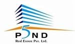 P5nd Real Estate Pvt. Ltd.
