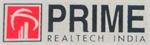 Prime Realtech India