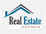 Real Estate Agent Vizag