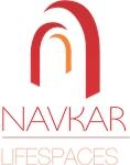 Navkar Lifespaces Pvt Ltd
